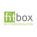 fitbox - EMS Fitnessstudio