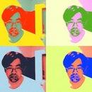 Hideo Koike