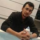 Mustafa Akdağ