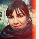 Alice Brignani