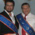 Marcos Luque