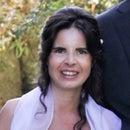 Barbara Arlati