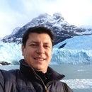 Mauricio Blanco