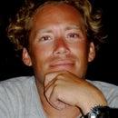 Tim Haugen