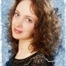 Rimma Shevtsova
