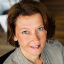 Agnès Passault