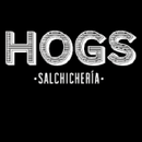Hogs - Salchichería