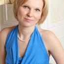 Olga Krasovskaya