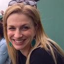 Gabrielle Fuller