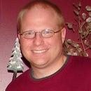Scott VanDeraa