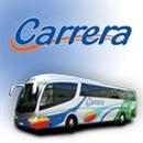 Autocares Carrera