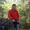Ibrahim Karagoz