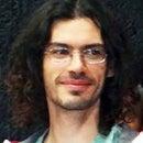 Ricardo Bocci