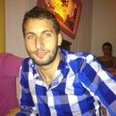 Salih Can