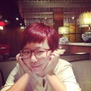 Iceheart Zhou