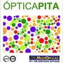 Óptica Pita