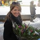 Rebecca D'Amato