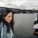 Gilda Mansour