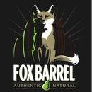 Fox Barrel