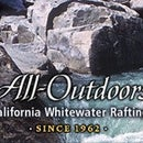 All-Outdoors