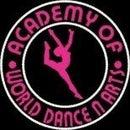 Academy of World Dance n Arts