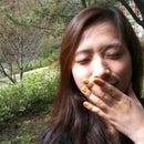 Joomyung Lee