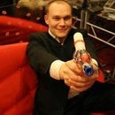 Yuriy Yalov
