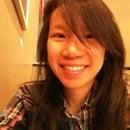 Jane Yee
