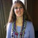 Patti Dillard