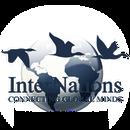 InterNations