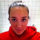 Melissa Vandervecken