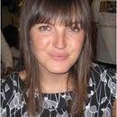 Jen Augustyn