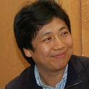 Seung-taeck Lee