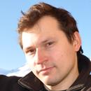 Wojciech Jukowski