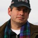 JW Najarian
