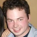 Adam L