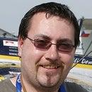Petr Lachman