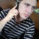 Danijel Maric