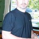 Michael Shufeldt