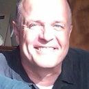 Randall White