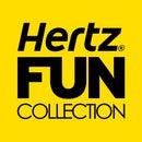 Hertz Brazil