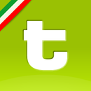 www.travelitalia.com