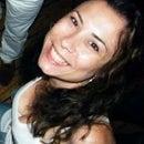 Eleni Choida