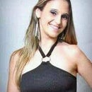 Pamela Lopes