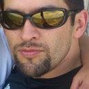 César R. Robles