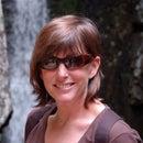 Maureen Lederhos