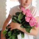 Zoya Naraevskaya