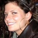 Nikki Vollmer