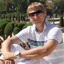 Alexandr Krasnov