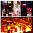Bombon Bar